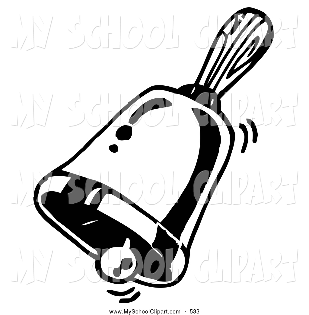 eraser clipart black and white | clipart panda - free clipart images
