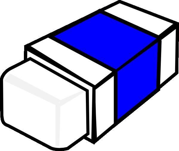 ... -clipart-free-vector-eraser-clip-art_115840_Eraser_clip_art_hight.png