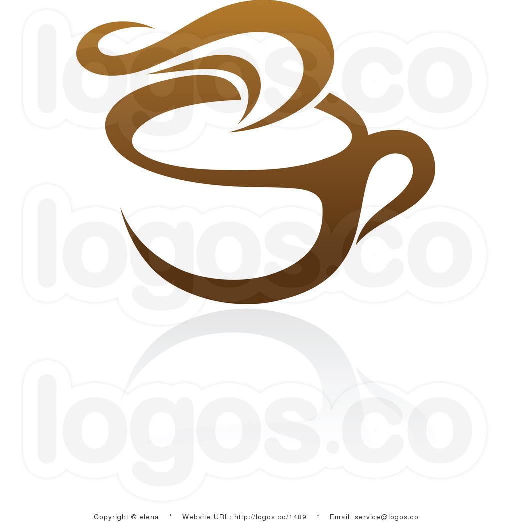 Espresso 20clipart | Clipart Panda - Free Clipart Images