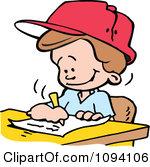 Writing Skill Essay Reading Clip Art, PNG, 486x516px, Writing, Art,  Artwork, Book, Boy Download Free