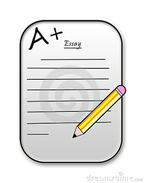 Essay Writing Service  EssayEruditecom  Custom Writing