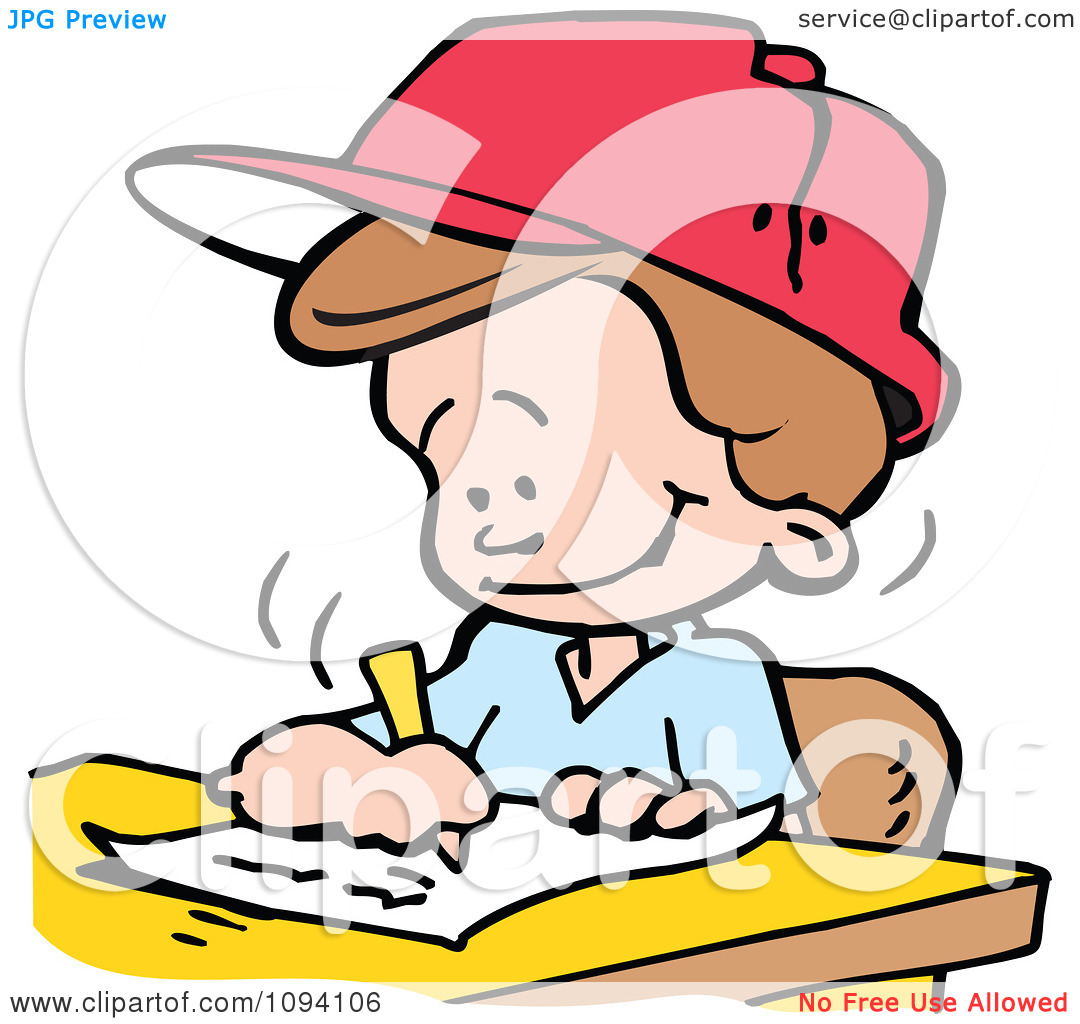 clipart of an essay ゴールド グレー clipart images writing essay we provide excellent essay feat essay descriptive warcaster e writing service 24/7 we provide excellent essay.