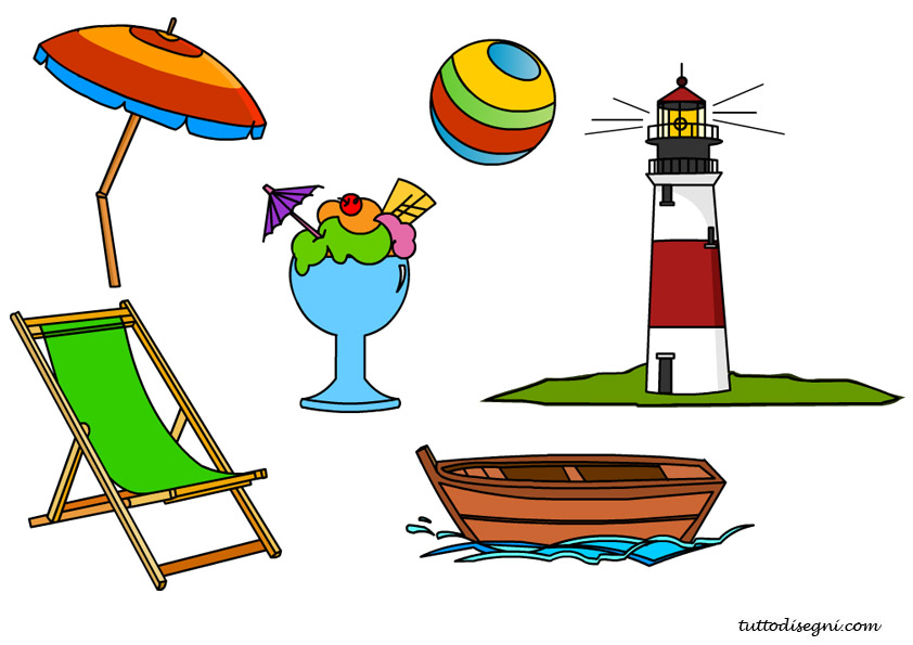 clip art and pictures free - photo #20