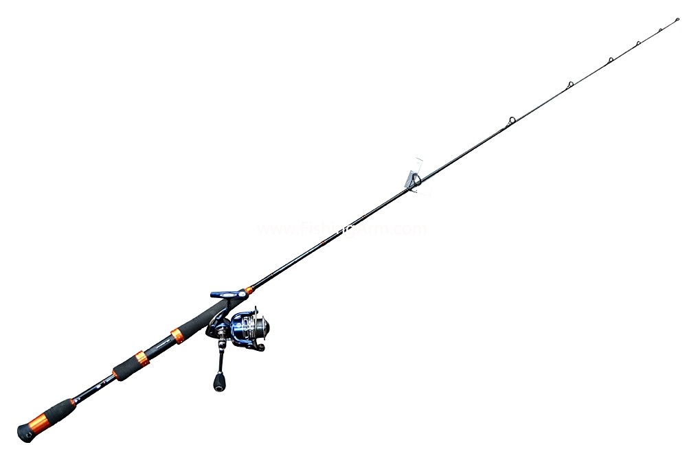 Estuary clipart clipart panda free clipart images for Batman fishing pole