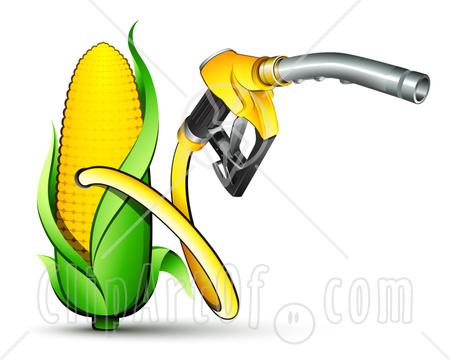 Ethanol 20clipart | Clipart Panda - Free Clipart Images