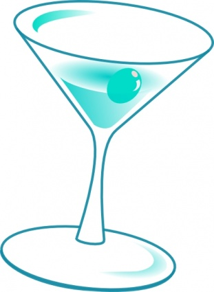 Gallery Empty Glass Cup Clip Art
