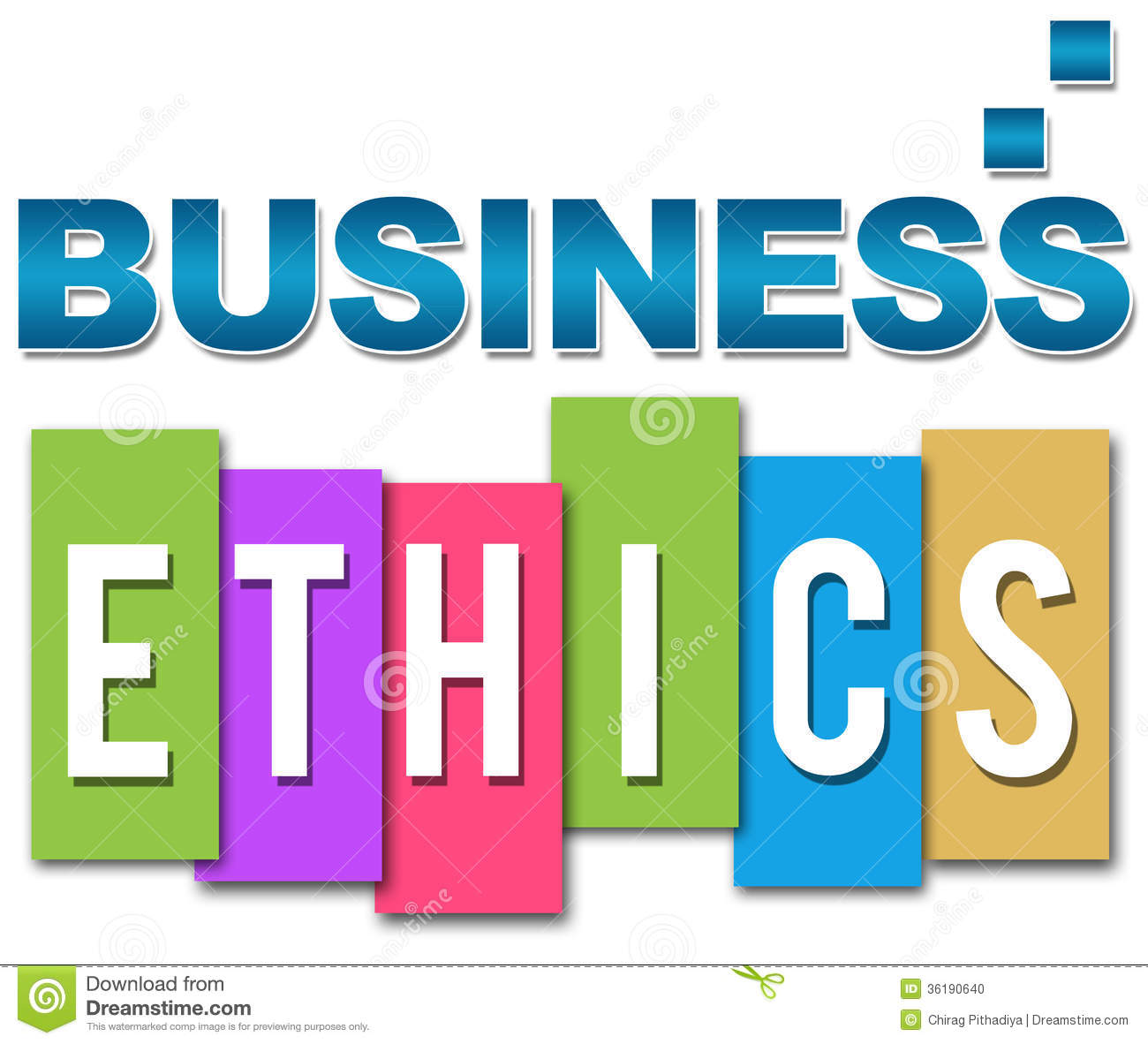 business ethiccs The journal of business ethics publishes only original articles from a wide variety of methodological and disciplinary perspectives concerning ethical issues related to business that bring something new or unique to the discourse.