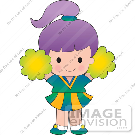ethnicity 20clipart clipart panda free clipart images cheerleading clipart images downloaded cheerleader clipart images black and white
