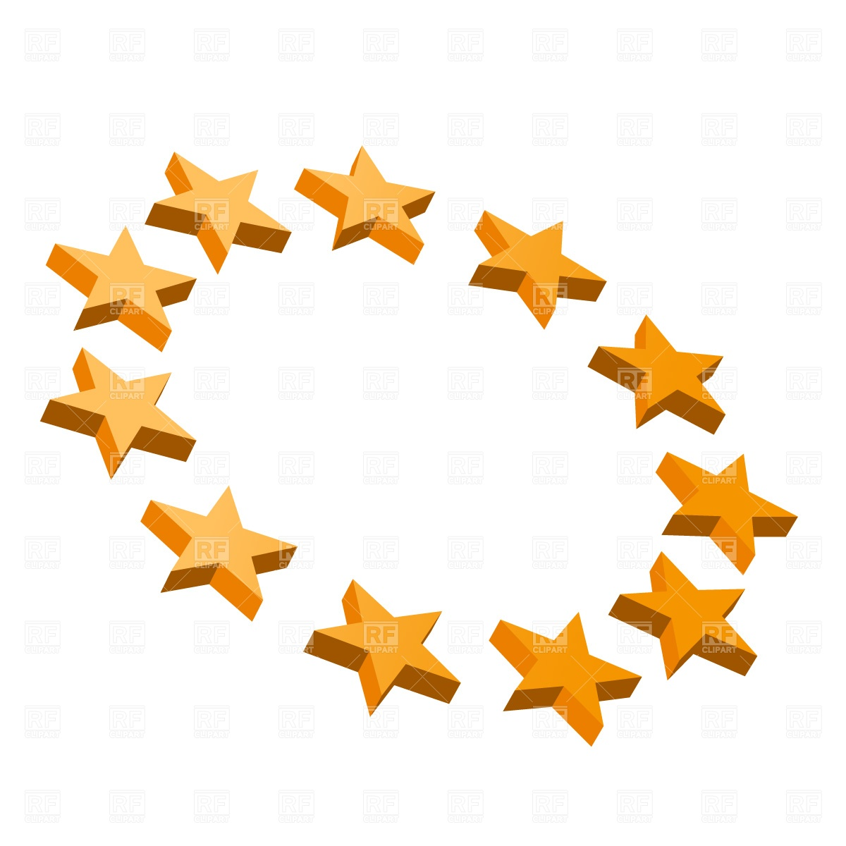 euro stars circle download clipart panda free clipart images rh clipartpanda com