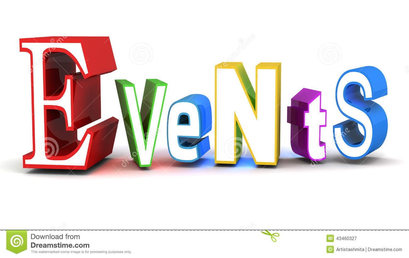 event-clipart-event-management-events-word-related-to-concept-white-background-43460327.jpg