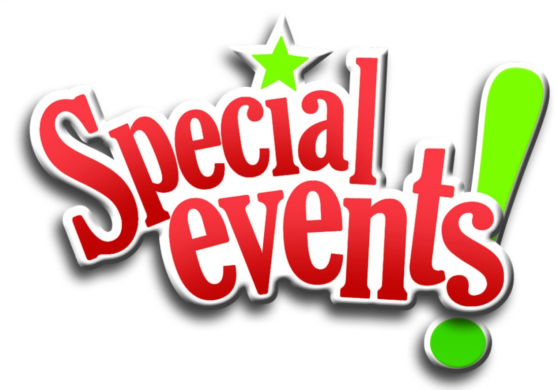 event-clipart-special-events-clipart-1.jpg