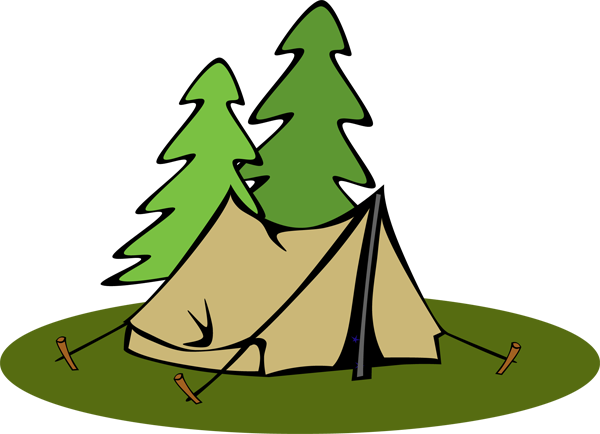 Clubs Family Camp (formerly Ad-Di-Ho) @ To Be Determined   Spokane   Washington   United States