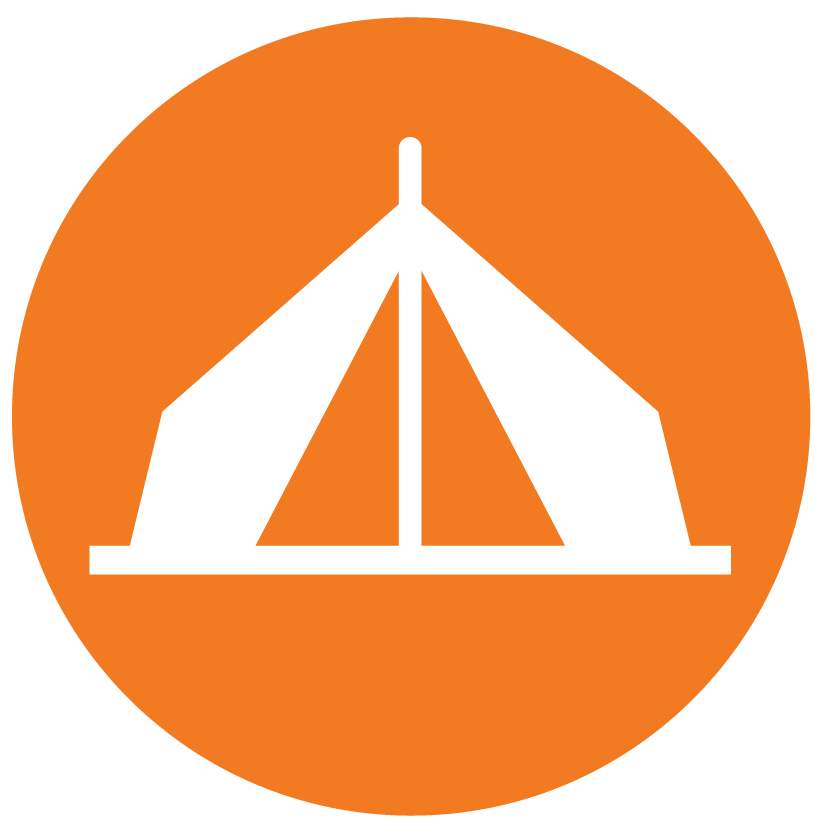 Tents for Sale  Buy a High Quality Sky Tent Today at Low
