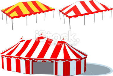 Event Tent Clipart Clipart Panda Free Clipart Images ...