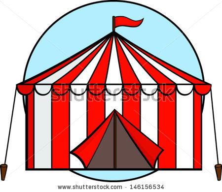 Event Tent Icon | Clipart Panda - Free Clipart Images