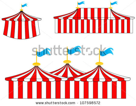 tents - stock vector | Clipart Panda - Free Clipart Images