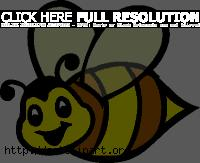 everybody%20clipart