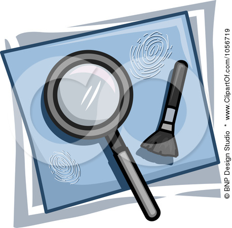 Evidence 20clipart | Clipart Panda - Free Clipart Images