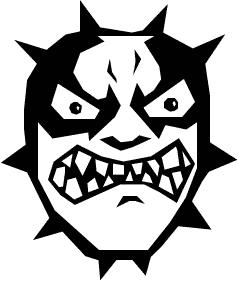 evil clip art clipart panda free clipart images rh clipartpanda com evil clipart png evil villain clipart