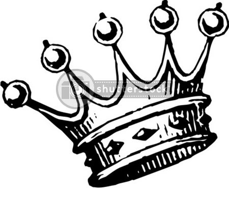 drawings of crowns Use...