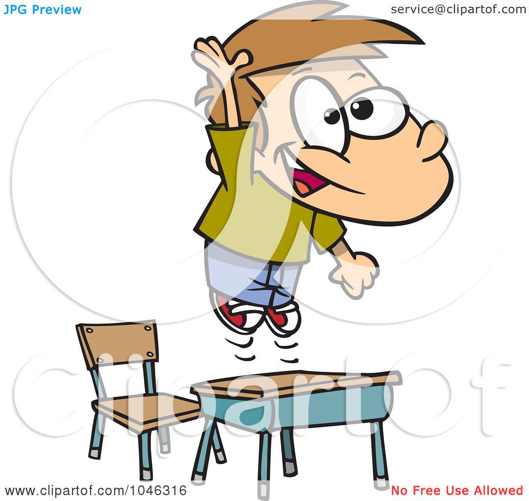 exam%20clipart