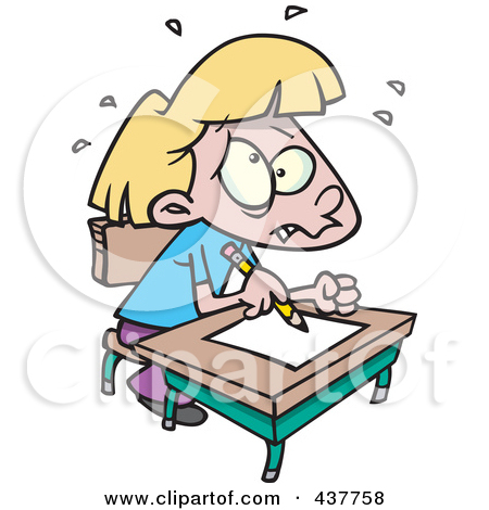 Student Animated Clipart Student Cartoon Clipart