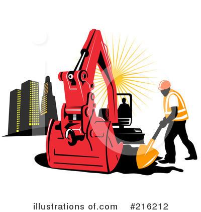 Excavation Clipart | Clipart Panda - Free Clipart Images