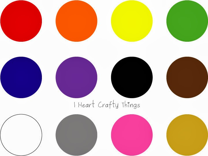 Excess 20clipart | Clipart Panda - Free Clipart Images