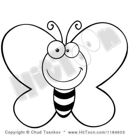 excited%20clipart%20black%20and%20white