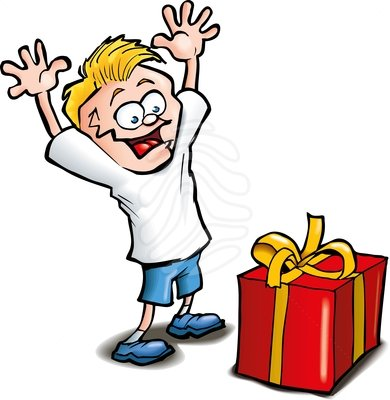 excitement clipart clipart panda free clipart images rh clipartpanda com so excited clip art so excited clip art