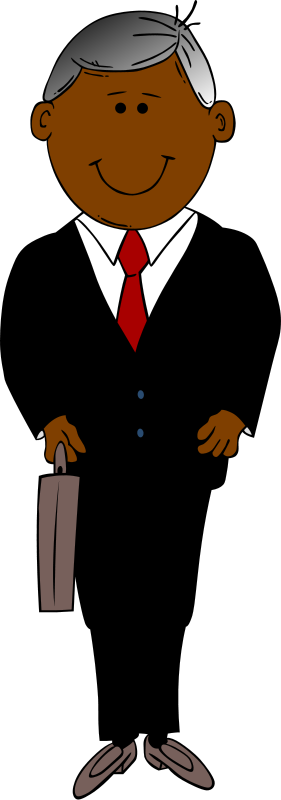 executive clipart clipart panda free clipart images rh clipartpanda com executive summary clipart executive functioning clipart