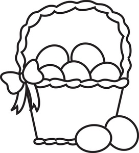 Fruits And Vegetables Basket Clipart | Clipart Panda - Free ...