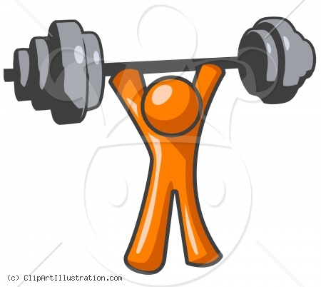 exercise clipart 7 450x402 clipart panda free clipart images rh clipartpanda com clipart exercise pictures clipart exercise pictures