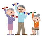 14 186 old people clip art clipart panda free clipart images rh clipartpanda com old people clipart at a picnic old people clipart at a picnic