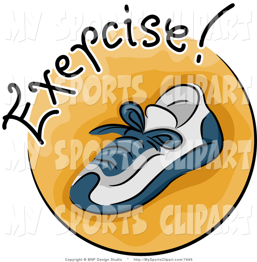 exercise clip art free clipart panda free clipart images rh clipartpanda com free clipart competition free clipart competition