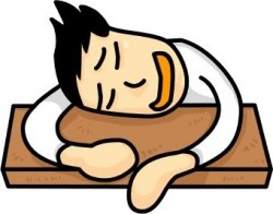 exhaustion%20clipart