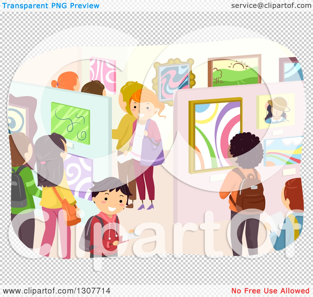 Exhibition Booth Clipart : Exhibit clipart panda free images