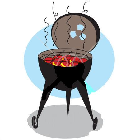 grill clipart clipart panda free clipart images
