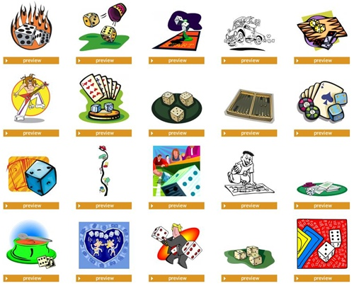 monthly expenses clipart clipart panda free clipart images