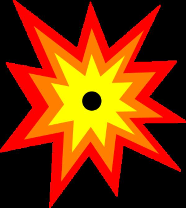 explosion cartoon vector clip clipart panda free clipart images rh clipartpanda com vector explosion abstract vector explosion abstract