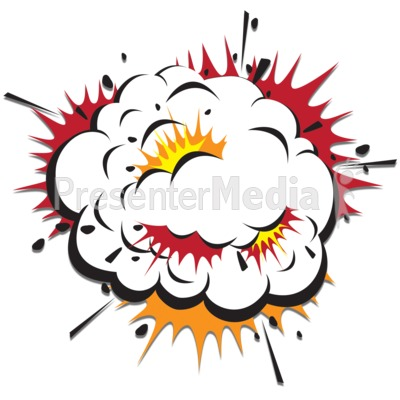 explosion clip art free clipart panda free clipart images rh clipartpanda com explosion clipart black and white explosion clipart free