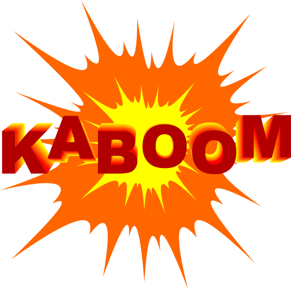 Go Back > Gallery For > Explosion Clipart Png