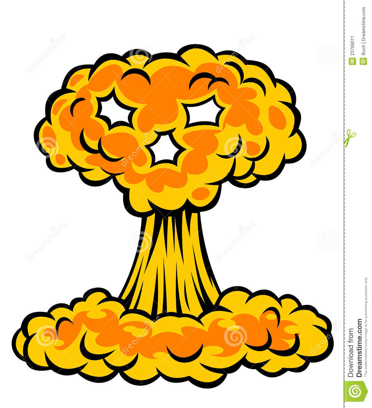 http://images.clipartpanda.com/explosion-clipart-nuclear-explosion-23799011.jpg
