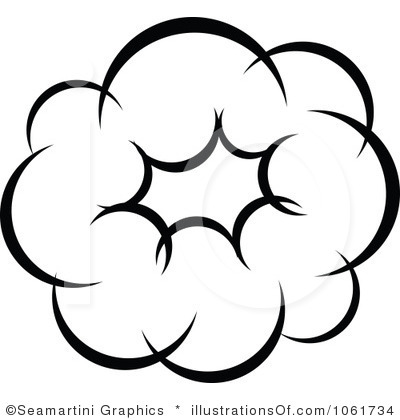 explosion%20clipart