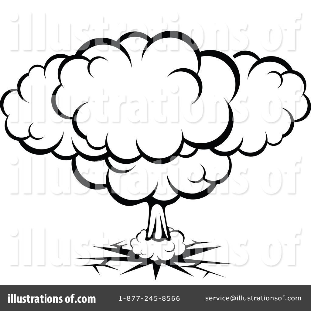 Explosion Black And White Clip Art Explosion Clip Art Fre...