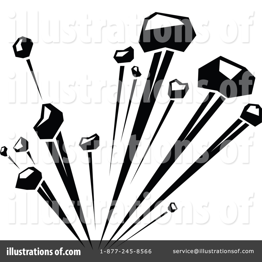 Explosion Clip Art Free | Clipart Panda - Free Clipart Images