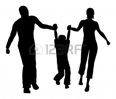 extended%20family%20clipart