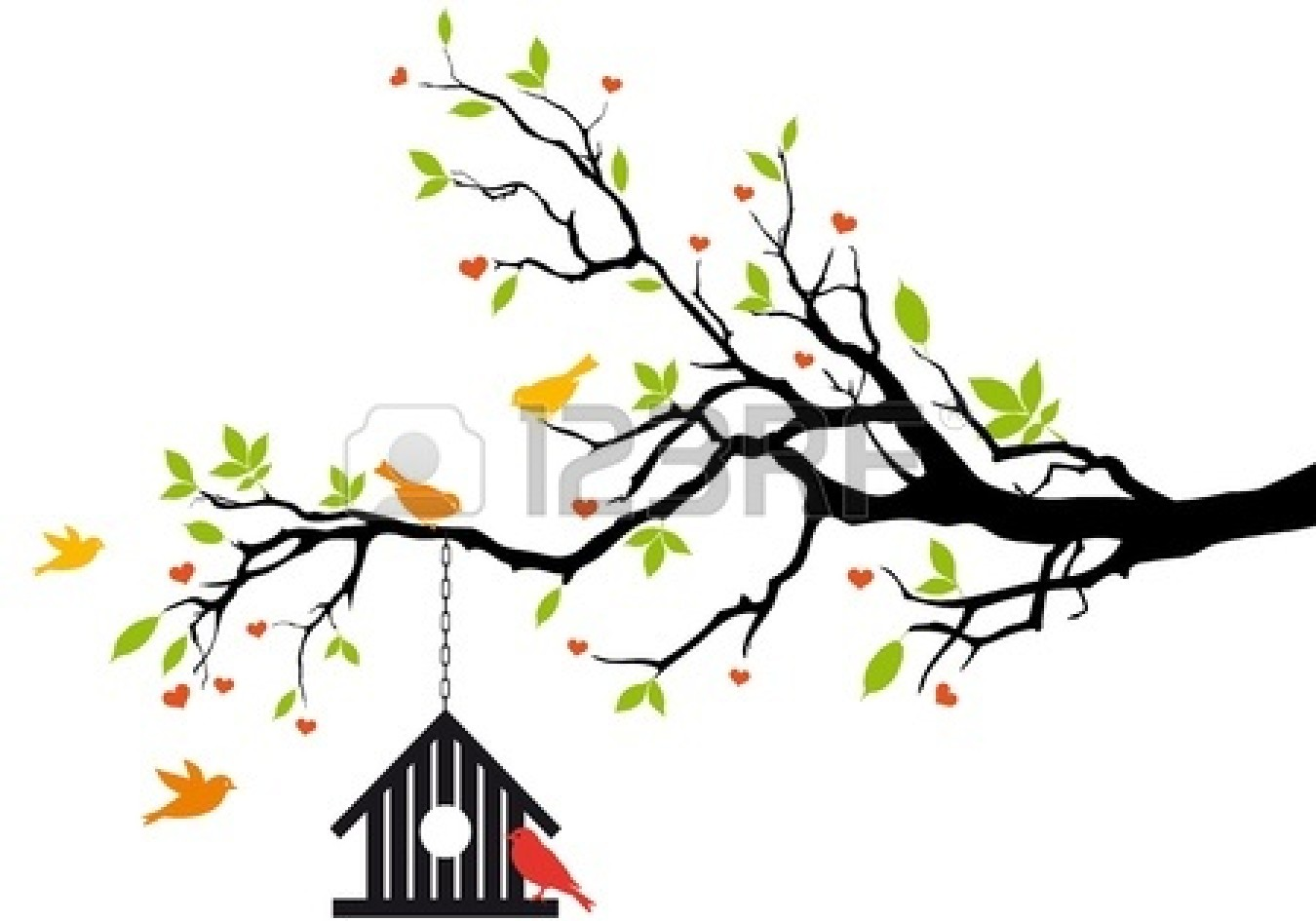 Family Tree Background Graphics | Clipart Panda - Free Clipart Images