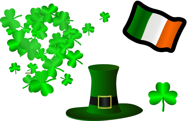 irish clipart clipart panda free clipart images rh clipartpanda com free clipart irish flag free irish clipart st patrick's day