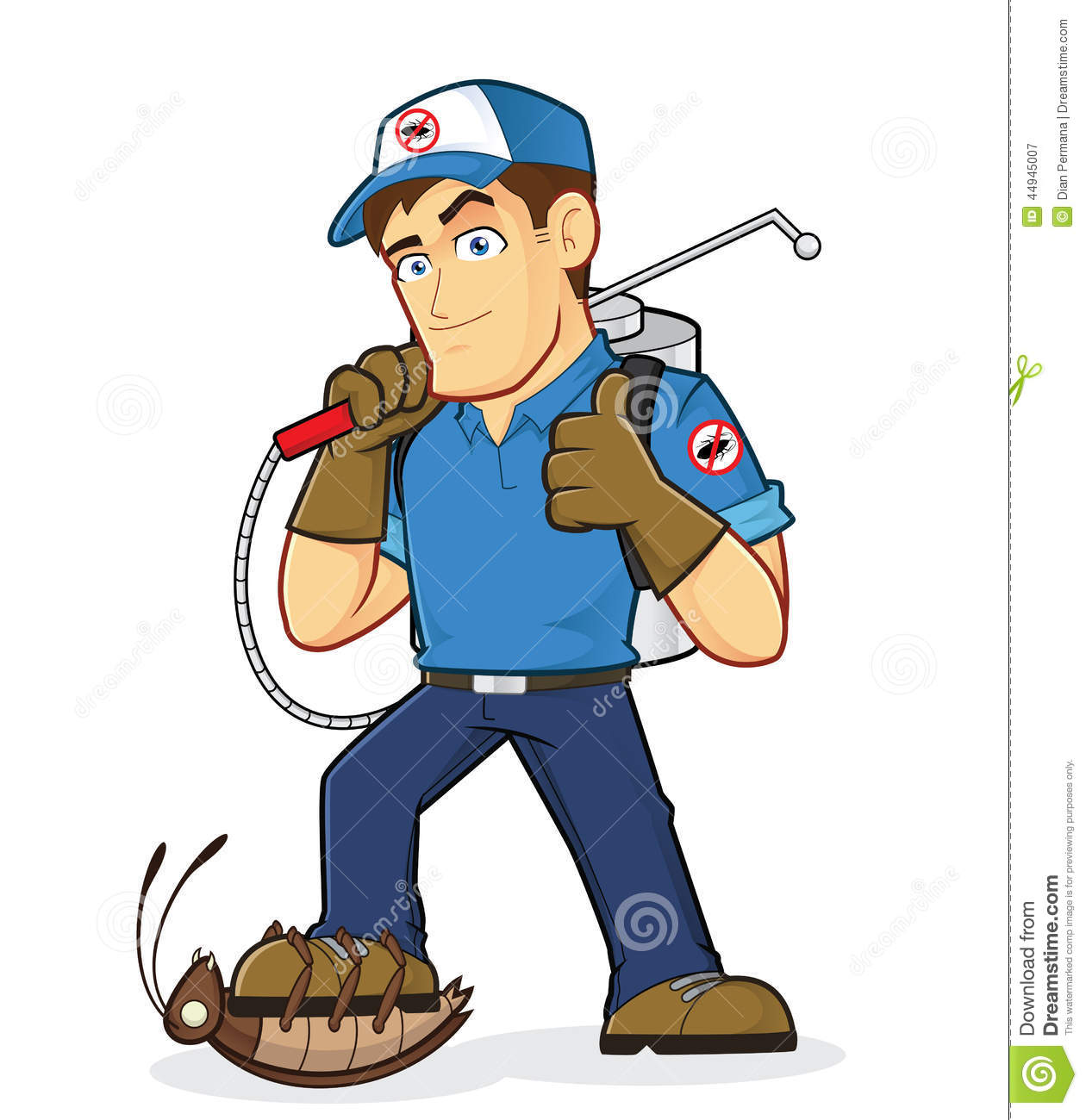 extermination-clipart-exterminator-pest-control-clipart-picture-cartoon-character-44945007.jpg